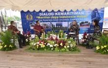 Pemberdayaan Potensi Maritim, Wujudkan Indonesia Hebat