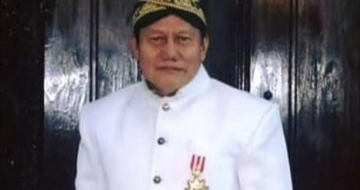 GENERASI MILENIAL HARUS JADI PANUTAN DAN PENERUS KARATON SURAKARTA